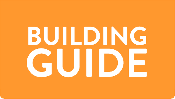 the cost of building in nz building guide house design and