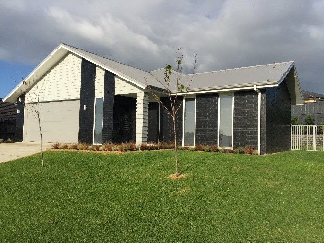 We as versatile homes and buildings pukekohe believe that everyone should be able to build their dream home