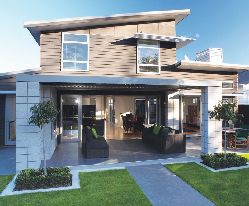 Builders – Building Guide – House Design And Building Tips