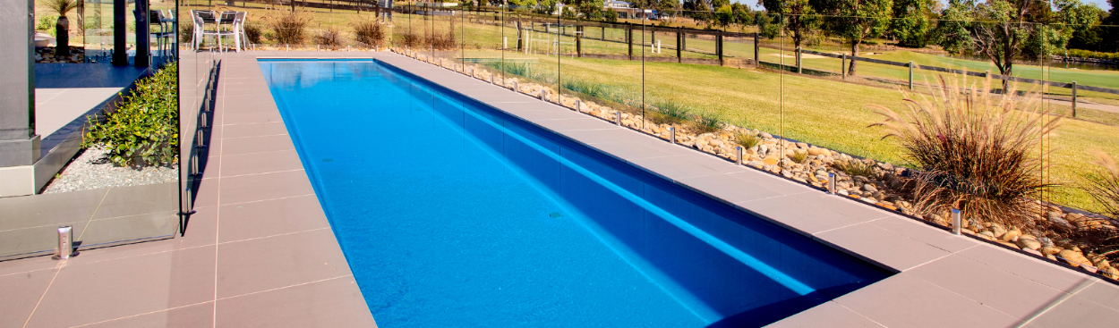 Southern Spas Amp Pools Building Guide House Design And