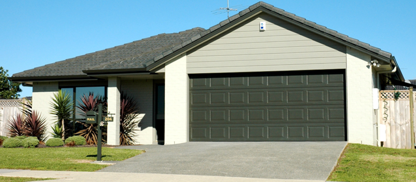 Garage Doors Archives Building Guide House Design And