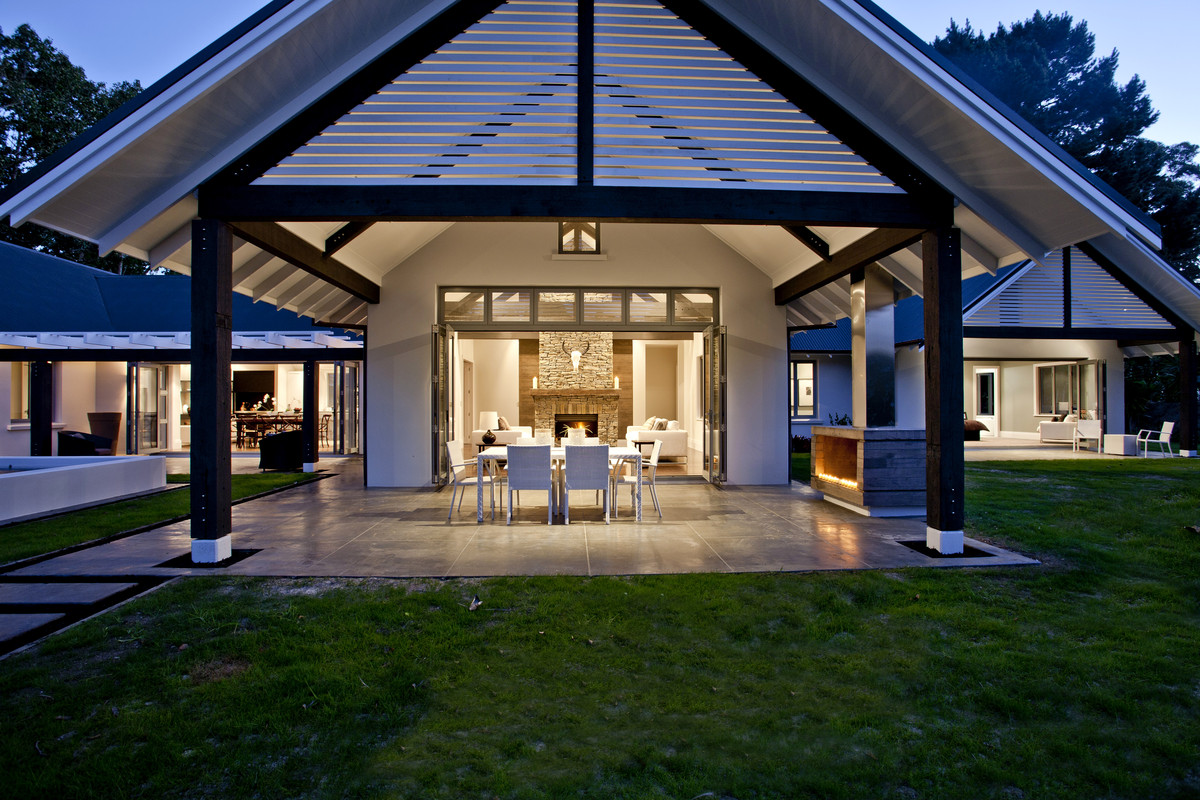 Financing your project - Building Guide - house design and building