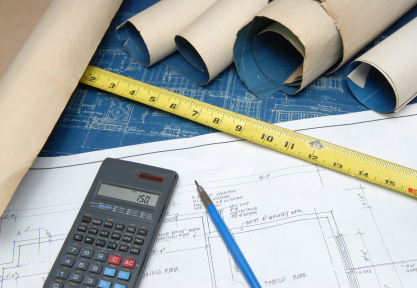 The cost of building in nz building guide for Excavation costs calculator