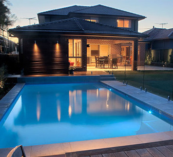 Swimming Pool Rules Building Guide House Design And Building