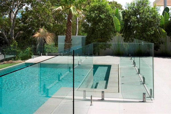 Swimming pool rules building guide house design and - Residential swimming pool regulations ...