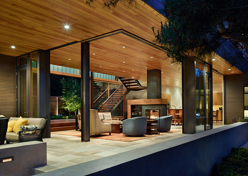 view modern house lights. Lighting Archives - Building Guide House Design And Tips, Architecture, Architectural Design, Regulations, Auckland Builder, View Modern Lights V