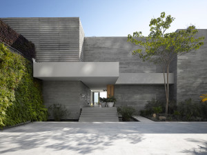 Ezequielfarca_architect_VallartaHouse
