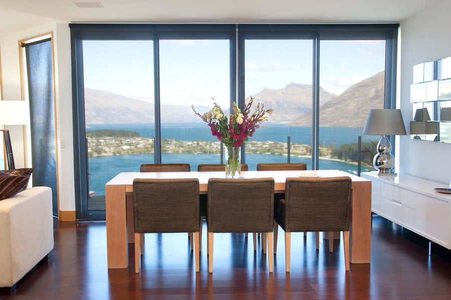 Blinds shutters archives building guide house design for Window manufacturers auckland