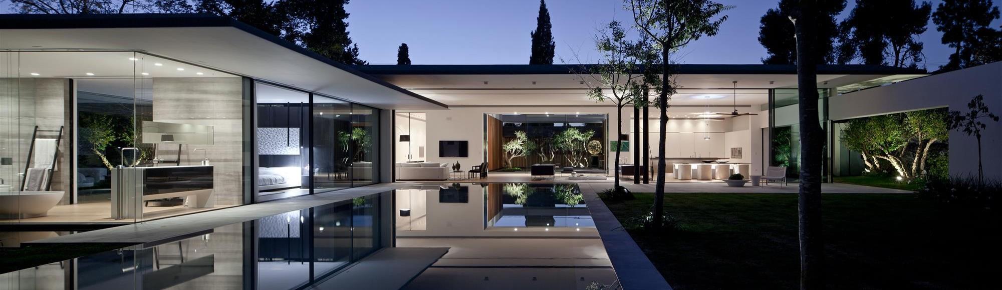 Design building guide for New dizain home