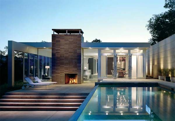 Protect Yourself Building Guide House Design And Building Tips