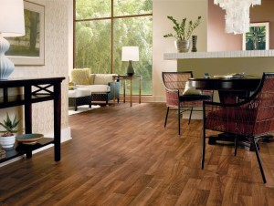 Flooring Archives Building Guide House Design And