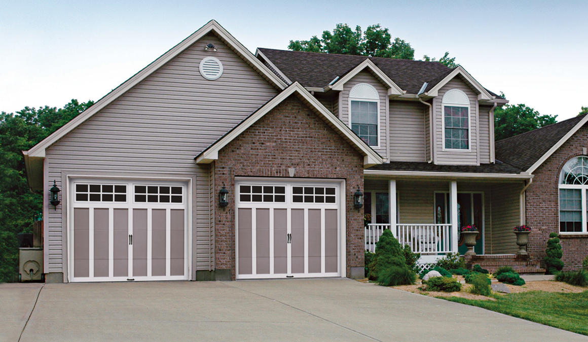 Garages Amp Sheds Archives Building Guide House Design