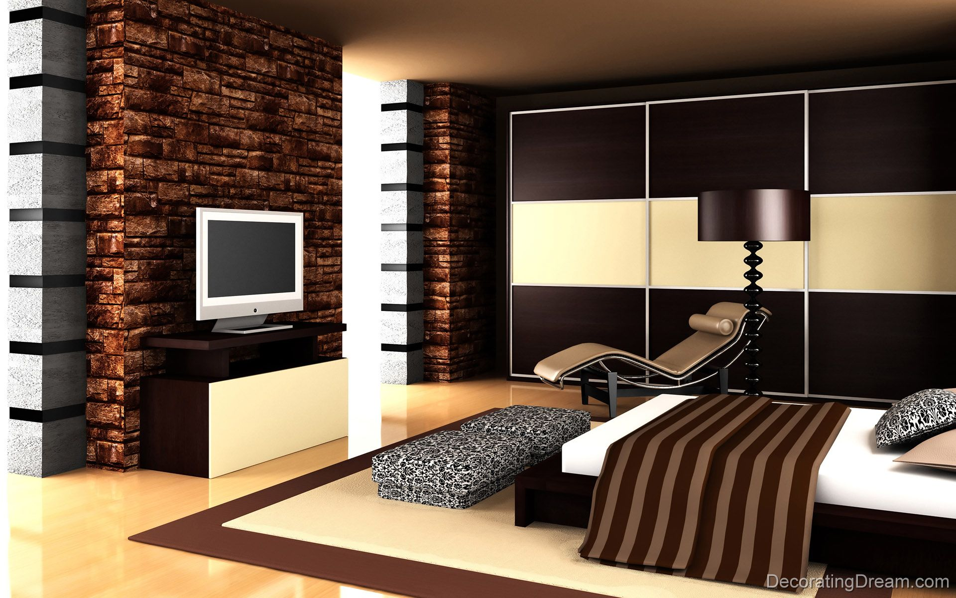 Interiors Archives - Building Guide - house design and building tips ...