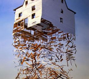 demolish-house_02