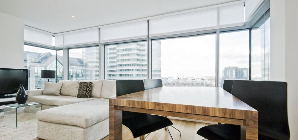 roller-blinds-nz