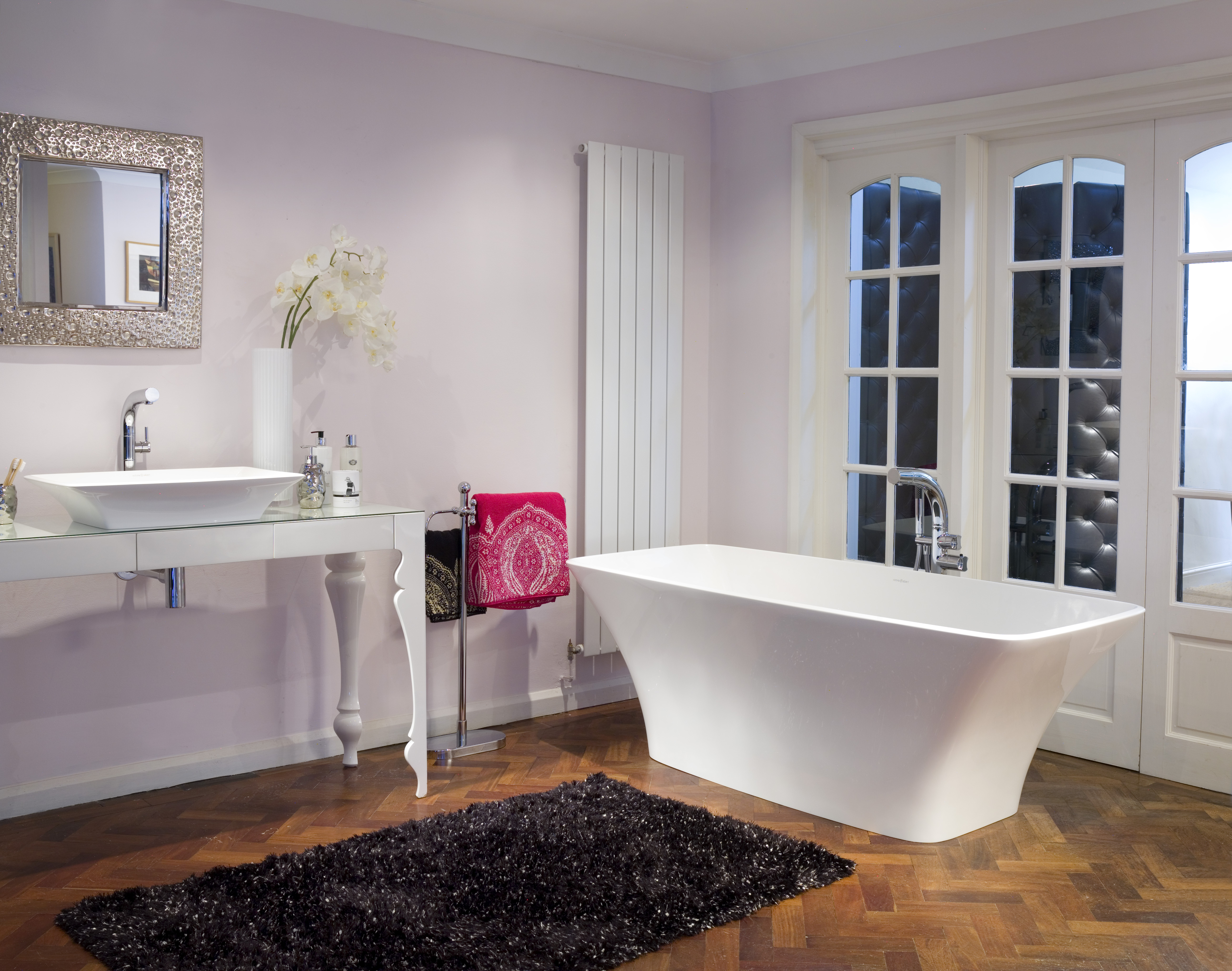 Luxury Bathrooms Tauranga suppliers – building guide – house design and building tips