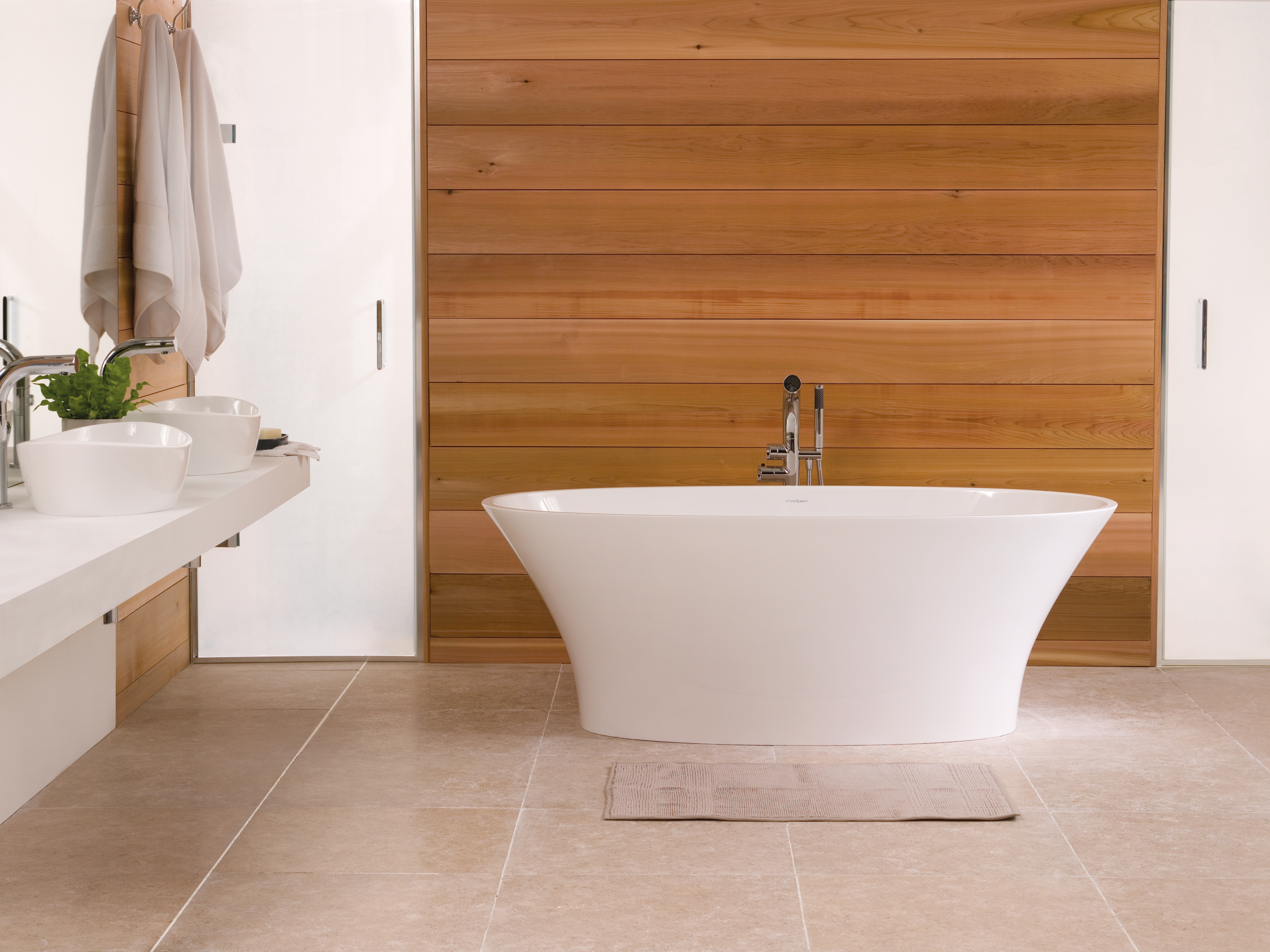 Bathrooms Archives - Building Guide - house design and building tips ...