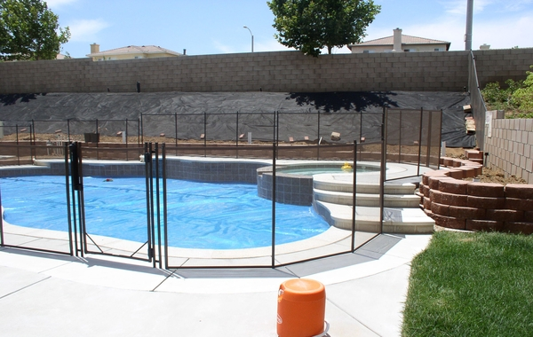 Swimming pools archives building guide house design - Swimming pool maintenance auckland ...