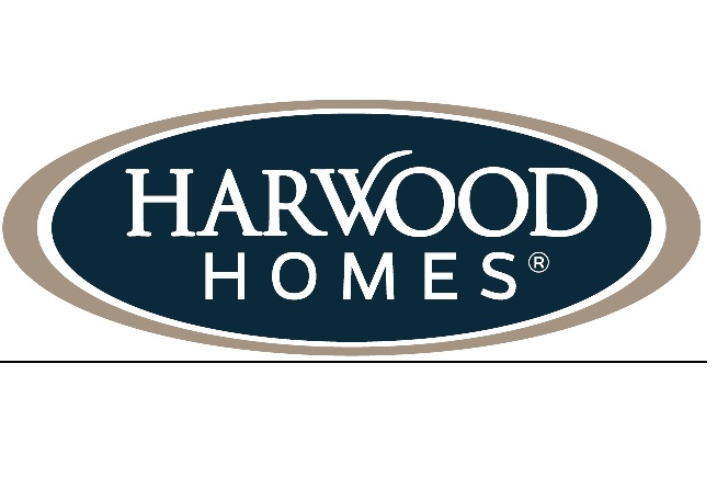 Harwood Homes Nz Ltd Building Guide House Design And
