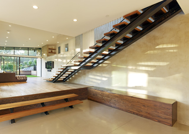 Stairs Archives Building Guide House Design And