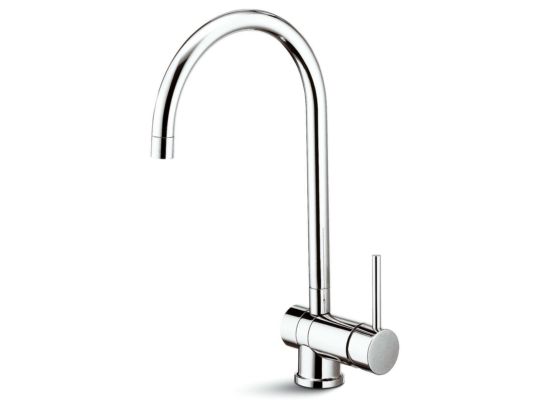 White Kitchen Mixer Tap san marco boise kitchen tap brushed nickel. grohe kitchen taps