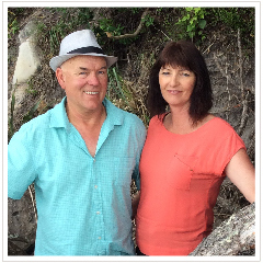 Phil-and-Colleen-Mangawhai-builders-01