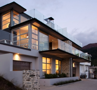 nz glass building guide house design and building tips