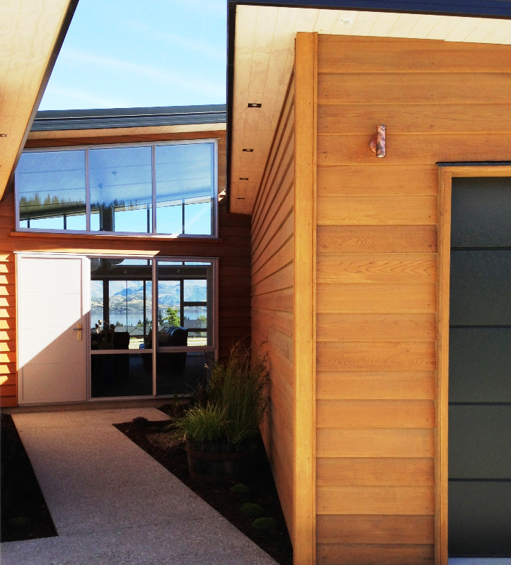 Hard-Case Building Wanaka - Building Guide - house design and ... on japan houses, co houses, mc houses, ky houses, no houses, hk houses, tp houses, ag houses, new zealand houses, sm houses,