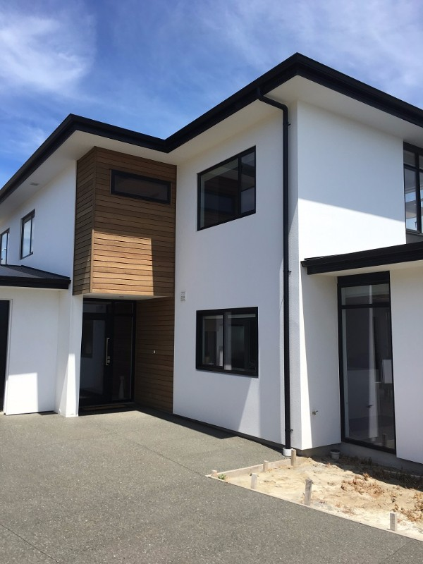 Exterior Plastering Specialist - Building Guide - house design and on japan houses, co houses, mc houses, ky houses, no houses, hk houses, tp houses, ag houses, new zealand houses, sm houses,
