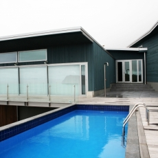 hot-water-beach-design-and-construction-27-14483966951