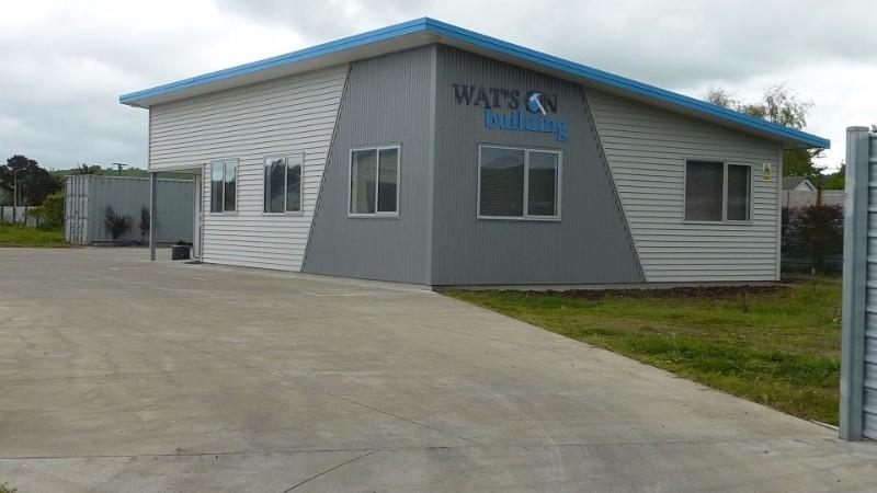 Wats-On-Bldg-Office