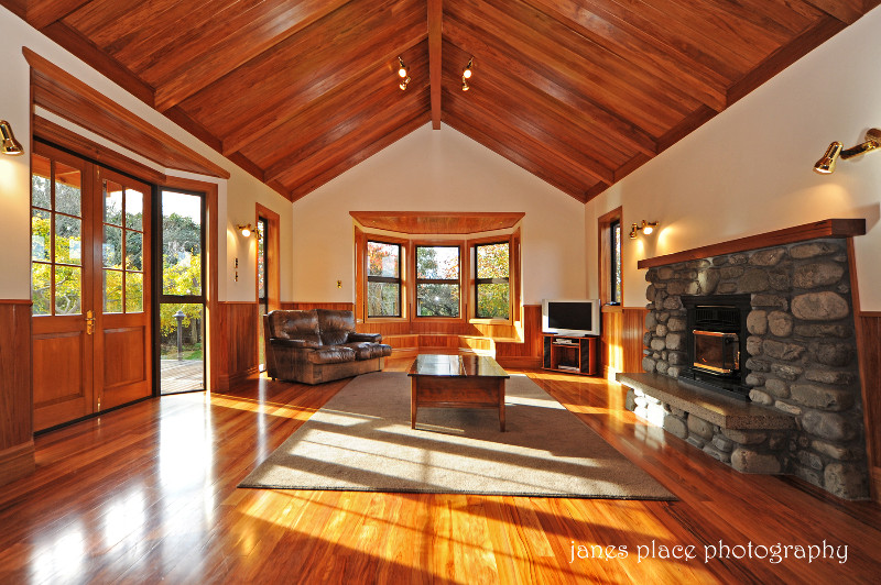 step by step guide to building a house nz