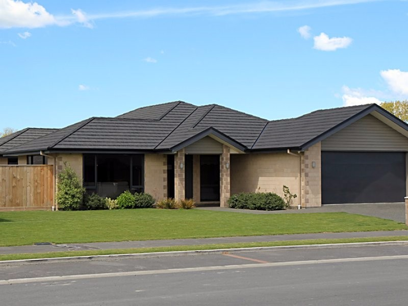 Canterbury Roofing Building Guide House Design And