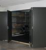 Interior Folding