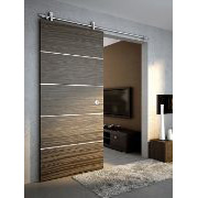 Straight Sliding Top Hung Doors_1