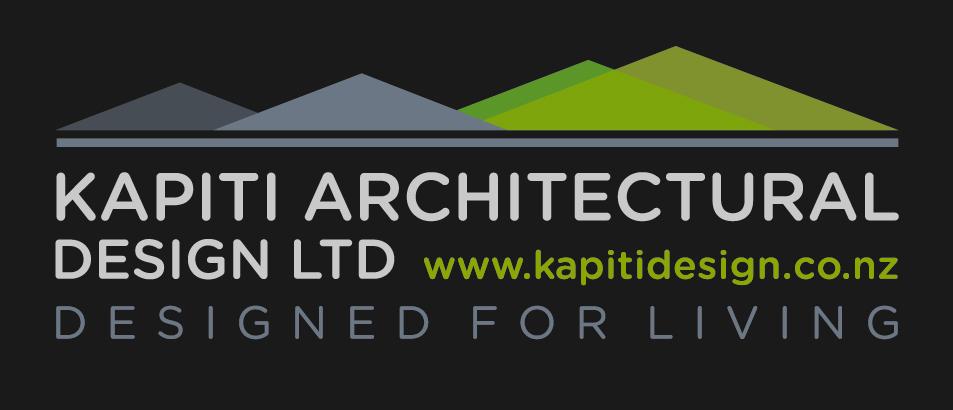 Kapiti architectural design ltd building guide house Architectural design ltd