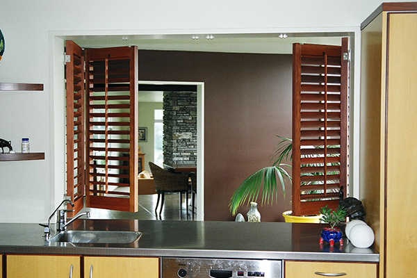 Harrisons Curtains Amp Blinds Building Guide House