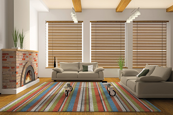 wood-venetian-blinds2