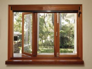 external-bifold-window