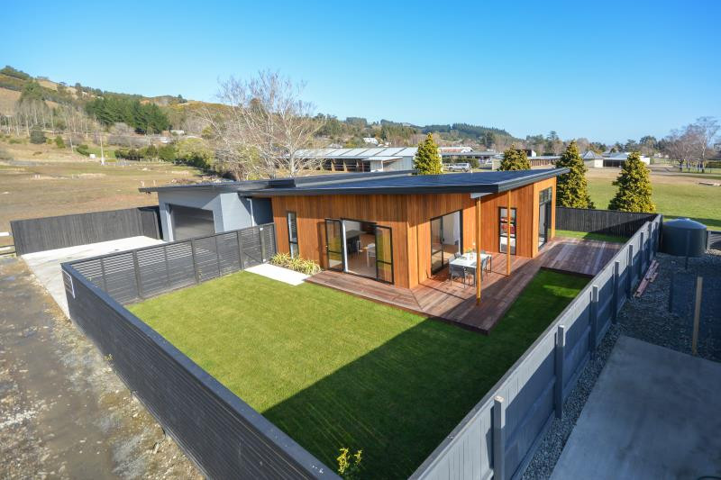 builders building guide house design and building tips