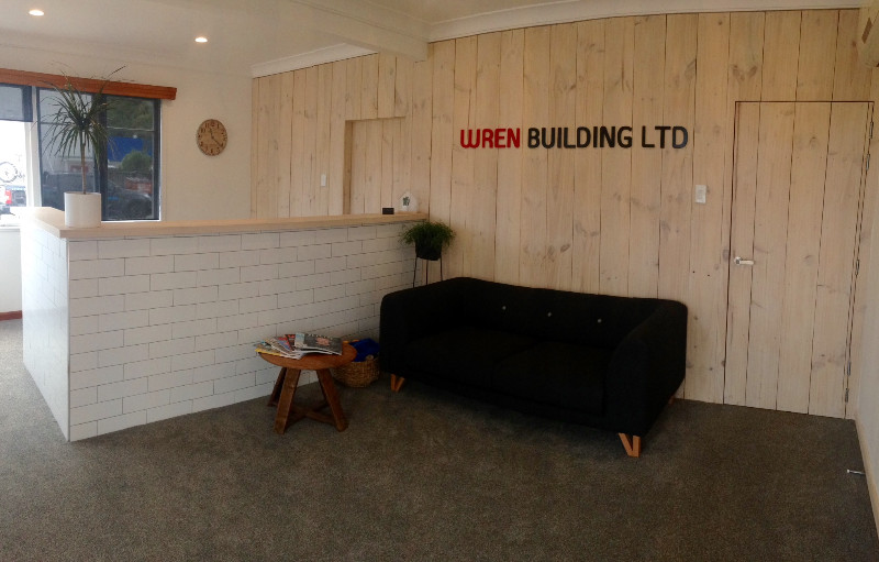 wren-office