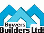 bowers-logo-150x113