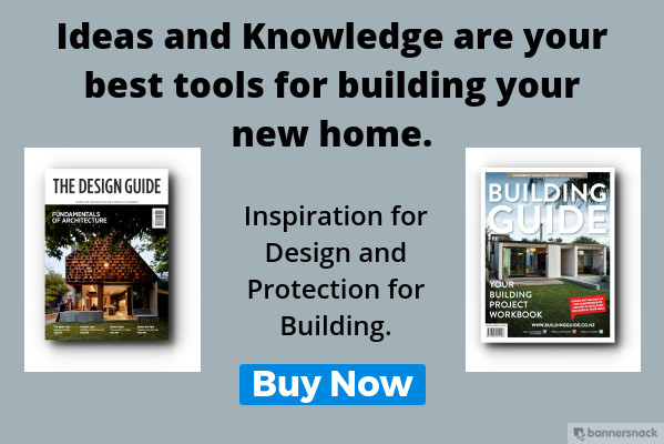 BuyGuides-1