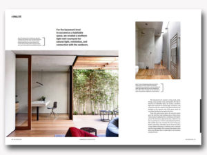design-guide-spread-2