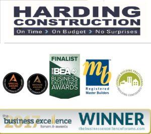 harding construction logonew