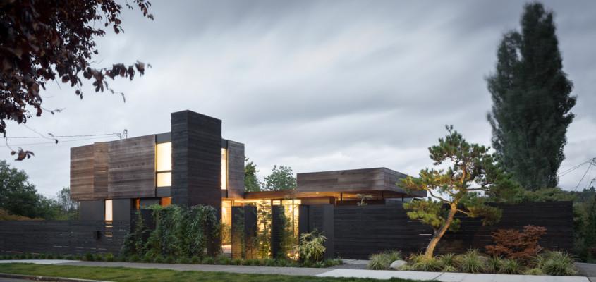 Design/Build Blog - Building Guide - house design and