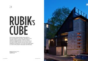 GD9:Rubik