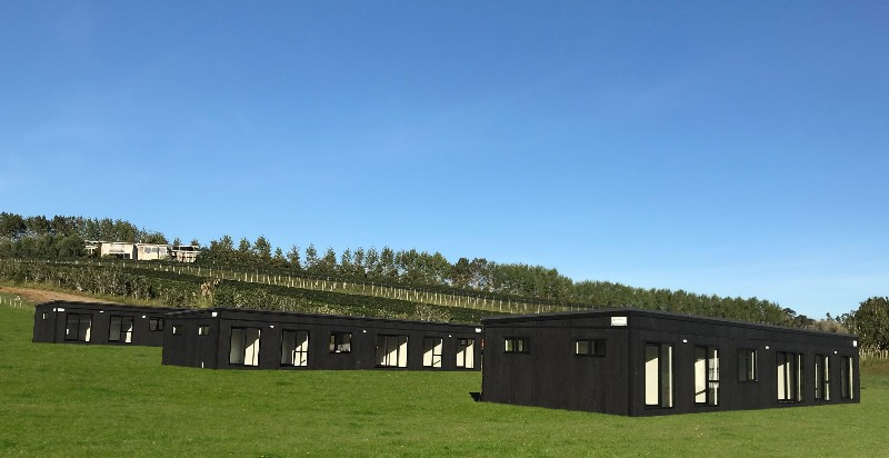 3-buildings-retouched-grass