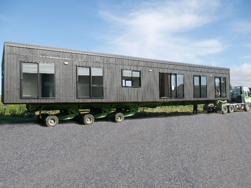 6-bedroom-loaded-from-rear-retouched