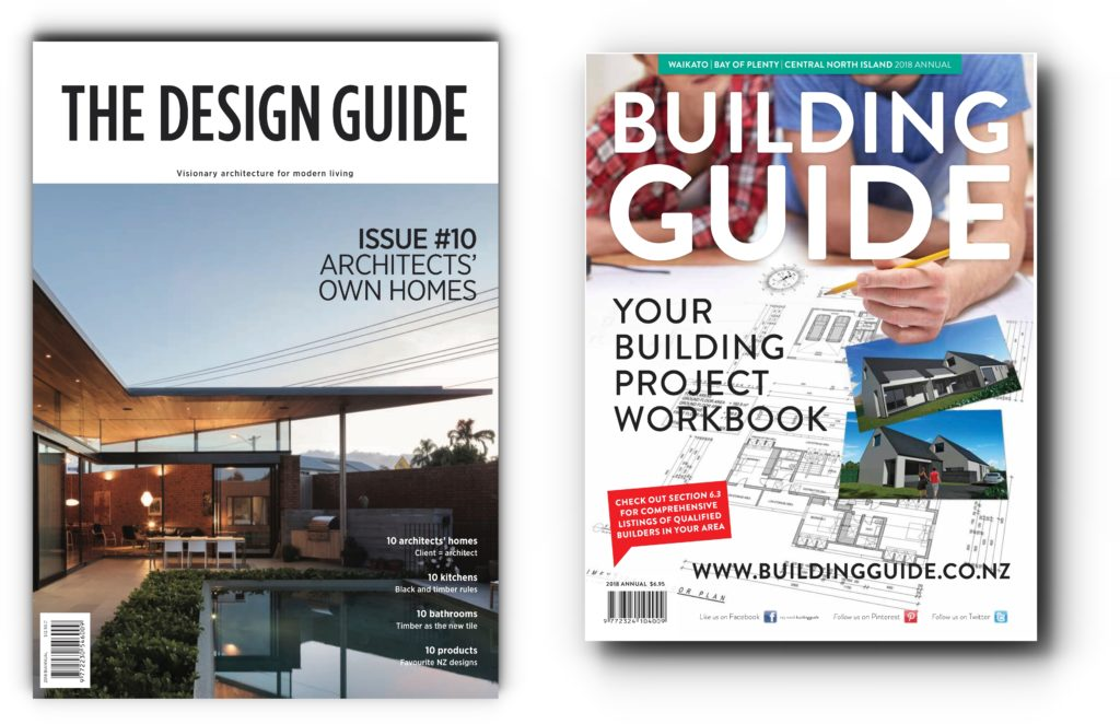 Our Magazines Building Guide House Design And Building Tips